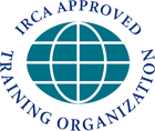 IRCA Approved Training Organisation