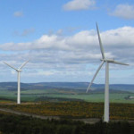 Windfarm-Small